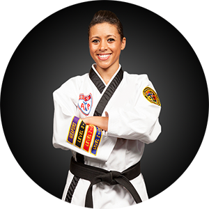 Martial Arts Empowering Lives Martial Arts Teen & Adult Programs