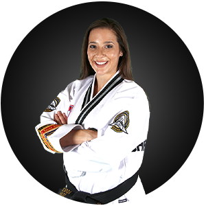 Martial Arts Empowering Lives Martial Arts Adult Programs