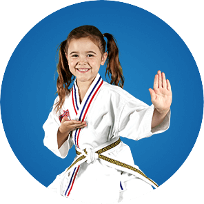 ATA Martial Arts Empowering Lives Martial Arts Karate for Kids
